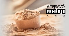 The most important part of the healthy diet is taking of protein. By getting the right amount of protein is needed to maintain body fat. Let's try avvatar's 100 percent vegetarian whey protein. Best Whey Protein, Best Protein Powder, Protein Shakes, High Protein, Muscle Protein, Soy Protein, Protein Recipes, Protein Bars, Whole 30 Protein Powder