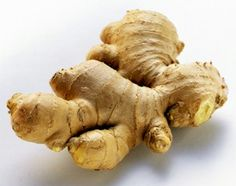 Health Benefits of Ginger — Juicing For Health