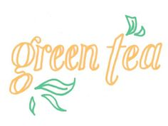 Green Tea Benefits: Packed with antioxidants that protect against cell-damaging free radicals and boost immunity; helps dilate blood vessels and lower blood pressure; boosts metabolism (via Prevention Magazine)