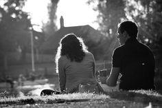 Tomando unos matesitos   Flickr: Intercambio de fotos