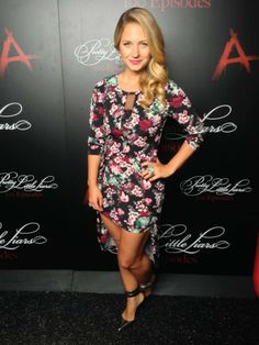 vanessa ray pretty little liars