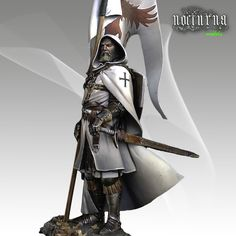 Teutonic Knights - Bing Images