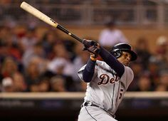 The Most Overpaid MLB Players  -  March 3, 2017:     #21. SS ERICK AYBAR, ATLANTA BRAVES/DETROIT TIGERS  -    2016 salary: $8.75 million  -    2016 WAR: -0.2  -    Not too long ago (2014), Aybar was an All-Star shortstop, and he posted a respectable 2.3 WAR in 2015. He was shipped to Atlanta prior to last season as part of the Andrelton Simmons deal, and subsequently hit .242/.293/.313 in 97 games for the Braves.   MORE...