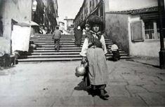 1890 coruña antigua Pita, Relleno, Old Pictures, Fair Grounds, Historia, Santiago De Compostela, Antigua