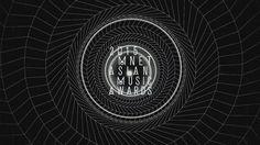 BCUT_header_2015 MAMA (Mnet Asian Music Awards) Production : Mnet branddesign team