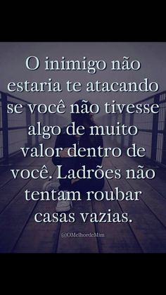 É verdade sim Conditional Love, Cute Inspirational Quotes, Strong Quotes, Positive Quotes, Spiritual Life, More Than Words, Proverbs, Beautiful Words, Reflection