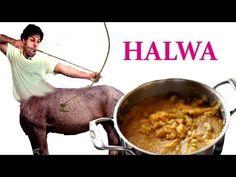 Indian Food recipe.