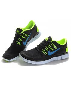 low priced ca181 04440 Cheap Nike Free 5.0 Mens Shoes Store 5397 Nike Shoes, Sneakers Nike, Buy  Cheap