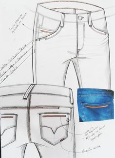 http://www.guiajeanswear.com.br/noticias/5966/croquis.aspx