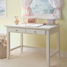 Found it at Wayfair - Katy Student Writing Desk