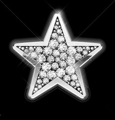 Animated Glitter Graphics Silver   this image was uploaded by chantale login to give your vote download ...