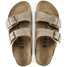 Suchergebnis auf für: tasche ella: Schuhe
