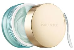 Maseczka Clear Difference Estee Lauder - Wizaz.pl