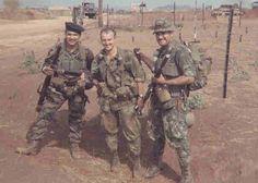 tom norris seal | Chủ đề: Việt Nam thời kỳ chiến tranh ảnh của các ...