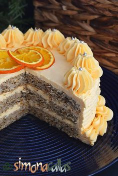 Cookie Recipes, Dessert Recipes, Romanian Desserts, Food Cakes, Something Sweet, Christmas Desserts, Sweet Treats, Cheesecake, Deserts