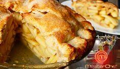 apple-pie-masterchef-brasil