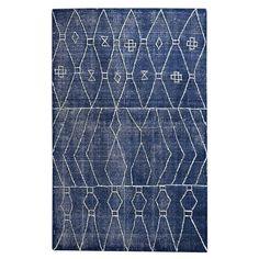 900 Modern Rugs Ideas In 2021 Rugs Modern Rugs Rugs On Carpet