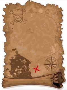 What is talk like a Pirate day and how can you have fun with your kids each year on September Here are free Pirate printables and games to enjoy. Pirate Day, Pirate Birthday, Pirate Theme, Boy Birthday Parties, Costume Homemade, Homemade Pirate Costumes, Pirate Party Games, Pirate Names, Pirate Invitations