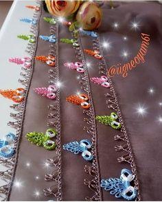 HUZUR SOKAĞI (Yaşamaya Değer Hobiler) Needle Lace, Diy And Crafts, Like4like, Amazing, Cute, Friends, Happy, Summer, Beautiful