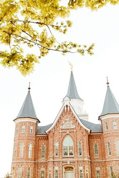 Provo City Center Temple 2 by BrittneyGurrPhoto on Etsy Church Pictures, Temple Pictures, Lds Pictures, Utah Temples, Lds Temples, Mormon Temples, Lds Church, Church Ideas, Jesus Cristo