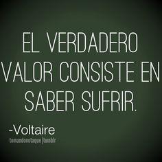 #frases #reflexiones