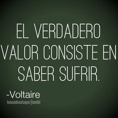 #frases #reflexiones