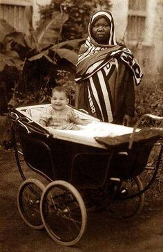 Baby Freddie, the cutest baby Queenie of them all!