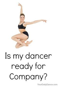 Dancer Resumes With Education  HttpTopresumeInfoDancer