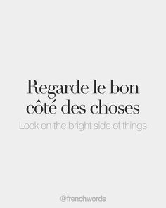 "Log in – ""Vive la France"" – frech Famous French Quotes, French Tattoo Quotes, French Words Quotes, Basic French Words, One Word Quotes, Latin Quotes, Bio Quotes, French Phrases, How To Speak French"