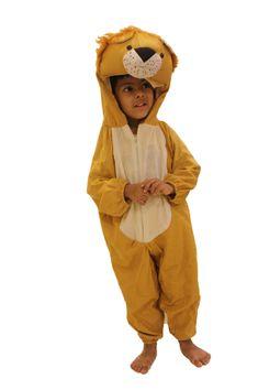 Lion, Costumes, Facebook, Fashion, Moda, Dress Up Clothes, La Mode, Leo, Lions