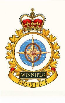 Police Badges, Canadian Army, Afghanistan War, Military Insignia, Coast Guard, Armed Forces, Flags, Air Force, Vietnam