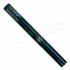 NATORIGIN Mascara naturel allongeant 6g. VERT - ACL 6121420 Natorigin