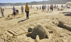 A real family festival in Sedgefield this Easter. April to April Sedgefield Slow Festival April 5th, Family Weekend, Real Family, Easter Weekend, Festival 2016, Festivals, Beach Mat, Outdoor Blanket, Community