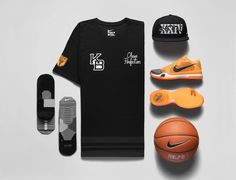 08c2e9e3 17 Best NIKE KOBE CHRISTMAS COLLECTION SHOES SHIRT HAT SOCKS images ...