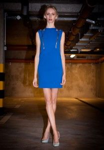 sukienka 2/D/SL/14