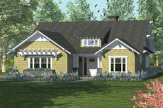 House Plan 453-59