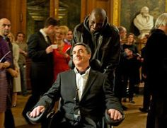 Intouchables : L'incroyable jackpot suite au succès du film