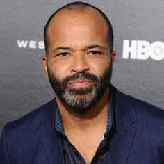 Westworld's Jeffrey Wright: 'It's Time to Prove How Woke You Really Are' by Voting for Hillary Clinton Vote 2016, Jeffrey Wright, Prove It, You Really, Unity, Mothers, Board, Fictional Characters, Fantasy Characters