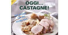 COLLECTION OGGI CASTAGNE.pdf