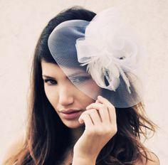 Tocados de Oh nena! accesorios Oh! Nena, headband, hairstuff,  headpiece, turbans, turban, turbantes Bridal, bride,