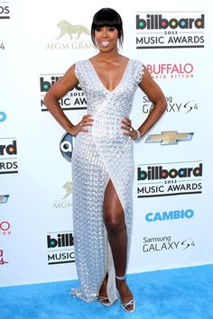 kelly-rowland_glamour_20may13_rex_b_426x639.jpg (426×639)