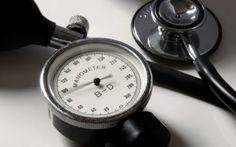 Υψηλή & χαμηλή πίεση: Δείτε ποια είναι τα συμπτώματα http://biologikaorganikaproionta.com/health/157340/