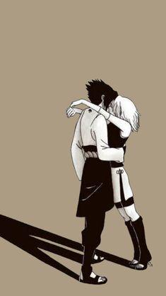 Sasuke x Sakura Hinata Hyuga, Kakashi Hatake, Naruhina, Sasuke Uchiha Sakura Haruno, Naruto Uzumaki Shippuden, Anime Naruto, Naruto Cute, Naruto Funny, Naruto And Sasuke