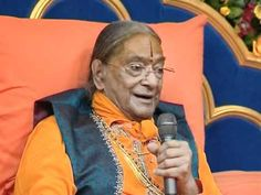 God - Our Real Father - Jagadguru Shri Kripaluji Maharaj #JKP #jagadguru #kripalu #sant #saint #god #lecture #real #father