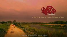 Dharmik | New Bengali Movie | Dharmik Trailer 2017 | Official trailer | ...