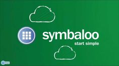 SymbalooEDU, de startpagina voor het onderwijs.