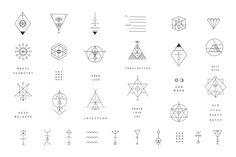 Alchemy II - Icons