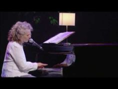 Carole King - So Far Away  A fantastic performance from Carole live from Tokyo, Japan in late 2008