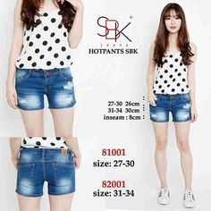 Info/disc/order_cek_bio �� ��(BX) 115rb 34440. cln jeans SBK 82001 size 31-34, bhn jeans stretch(1)  #readystock#newupload#newarrival#newcolection#trusted#onlineshop#fashion#style#clothing#clothes#model#onlineshop#cosmetic#happyshopping#beautiful#princess#cute#girl#prince#boys#bodycare#couple#instagood#pretty#accessories #clothes #design #model#outfit #shopping #bag http://ameritrustshield.com/ipost/1550695601094854031/?code=BWFLW7qBQWP