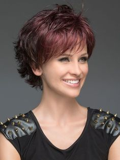 Super Frisuren für kurze lockige Haare mit Pony Great hairstyles for short curly hair with bangs Related posts: High Bald Undercut Fade + Thick Curly Hair – Best Short Hairstyles For Men: Cool… Best Short Hairstyles For Women Short Hairstyles For Women, Bob Hairstyles, Natural Hairstyles, Wedding Hairstyles, Pixie Haircuts, Asymmetrical Hairstyles, Braided Hairstyles, Short Layered Hairstyles, Wedge Hairstyles